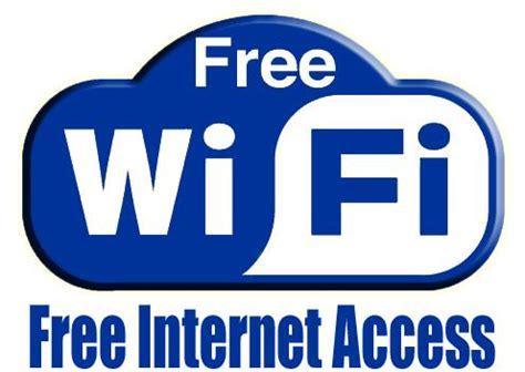 free wi fi get free internet on american delta and wi fi clipart clipart panda free clipart images