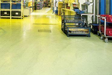 pavimento antiurto sterifloor rivestimenti speciali srl