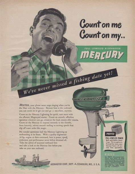 mercury outboard motors through the years mercury through the years page 491
