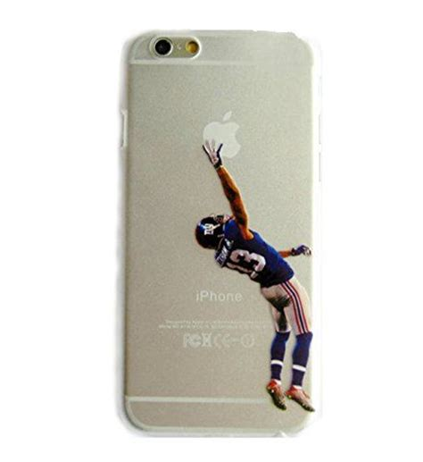 guaranty trustpany of new york phone number coques iphone 6 york and new york giants on