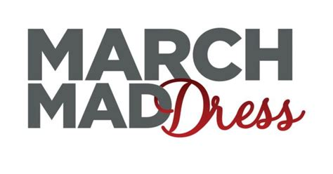 Say Yes To The Dress Sweepstakes - tlc s say yes to the dress march mad dress contest 2018