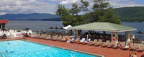 greater than a tourist â lake george area new york usa 50 travel tips from a local books maps update 600500 lake george tourist map about lake