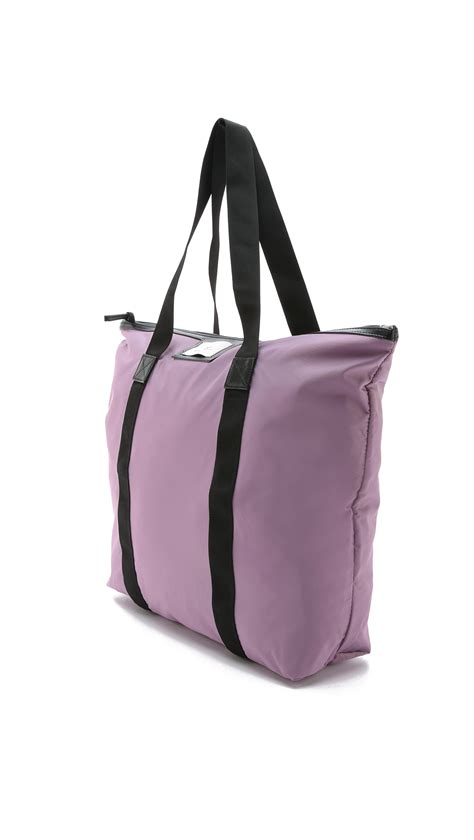 Day Bag by Lyst Day Birger Et Mikkelsen Day Gweneth Bag Faded