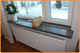 Indoor Window Ledge Pics For Gt Interior Window Sills