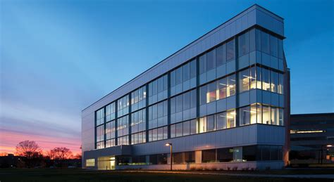 Architectural Metal Panels Ideas Fresh Architectural Metal Panels Manufacturers 15714