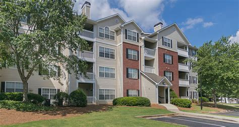3 bedroom apartments in lawrenceville ga wellington ridge apartments in lawrenceville ga