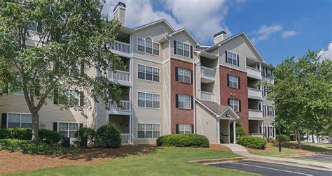 Wellington Ridge Apartments In Lawrenceville Ga 3 Bedroom Apartments In Lawrenceville Ga
