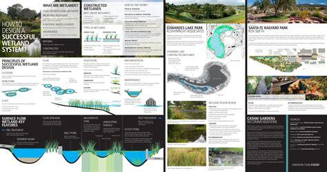 poster design landscape graphic design posters 2012 architect conceptplans
