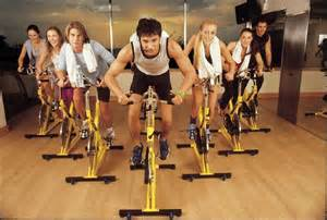 spinning cycling house spinning qu 233 es y beneficios m 225 s importantes viviendosanos com