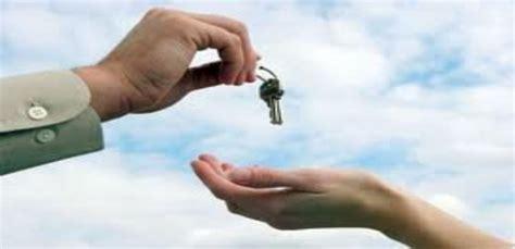 do i need an agent to buy a house do i really need an agent to buy or sell a home