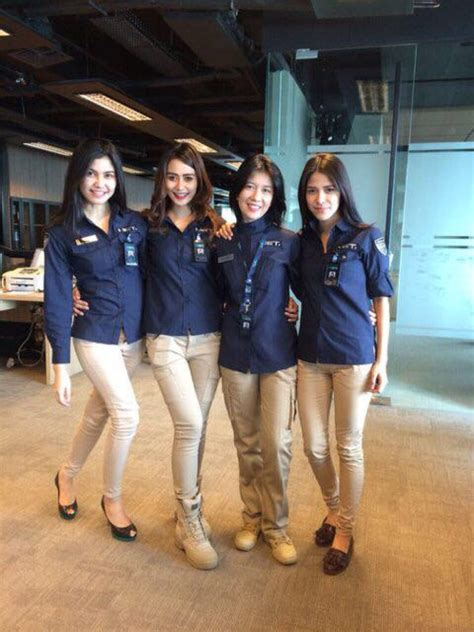 Buat Baju Pdh Karyawan seragam net tv pdh pakaian dinas harian kaos sublim
