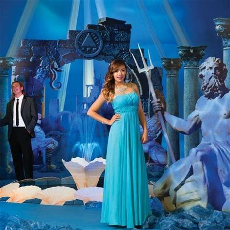 38 best images about prom on arabian nights theme prom themes and arabian