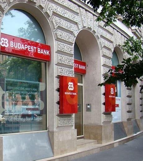budapest bank budapest csok budapest bank vid 233 ken lak 225 s 233 p 237 t 233 sre budapesten