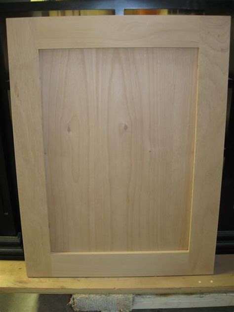 building shaker cabinet doors kreg cabinet plans pdf woodworking projects plans