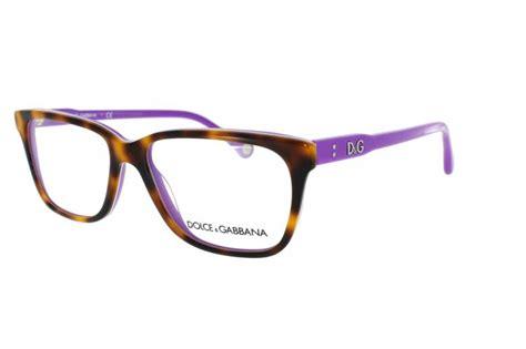 brillen gestelle designer brillengestelle damen www tapdance org