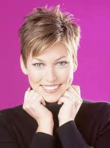 best hairstyles short hair images