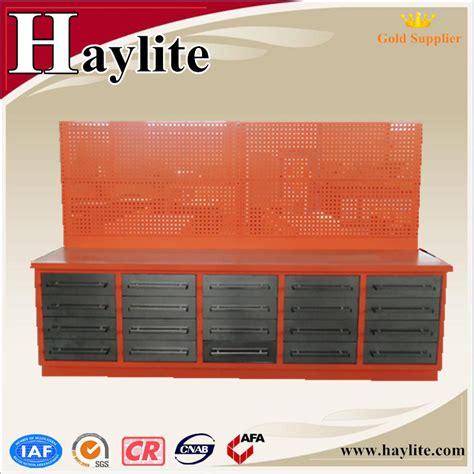 heavy duty drawer slides canada canada and usa design heavy duty steel drawer metal work