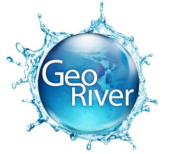 georiver survey software for rivers, stillwater, flood