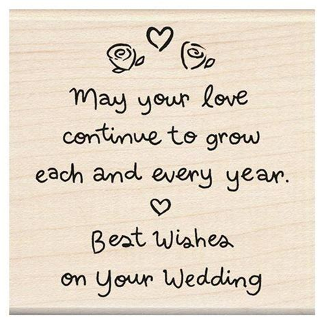 best wishes words wedding day wishes quotes search wedding