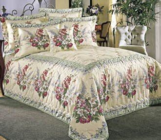 King Size Bedspread Sale Bedding Sets Cheap King Size Bedspreads Sale King