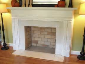 faux fireplace inserts fireplace designs
