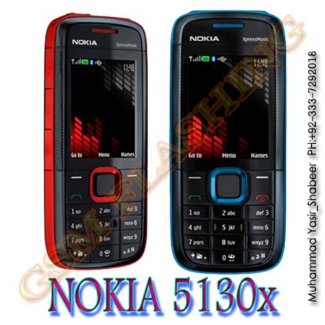 nokia 5130 themes free download 2013 nokia 5130c rm 495 version 9 98 latest flash files free