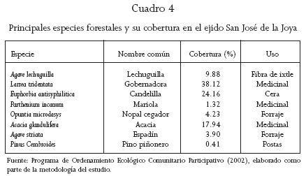 cadenas productivas sustentables regionales construcci 243 n local de indicadores de sustentabilidad