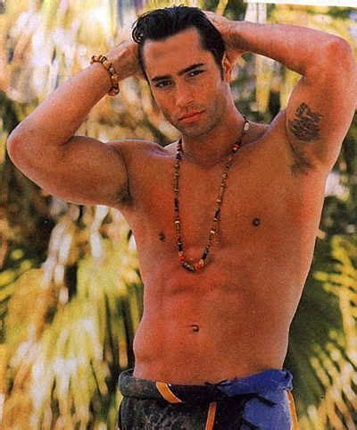 victor webster bombones pinterest victor webster and