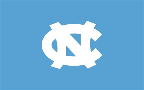 cool unc wallpaper north carolina desktop wallpaper wallpapersafari