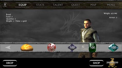 ravensword apk ravensword shadowlands apk free ravensword shadowlands apk data rar 20