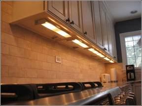 Best Kitchen Under Cabinet Lighting kitchen led under cabinet lighting hardwired under cabinet lighting