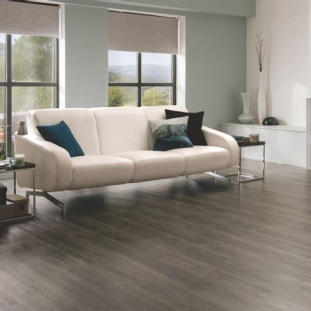 living room floor ls uk 28 images wood flooring style