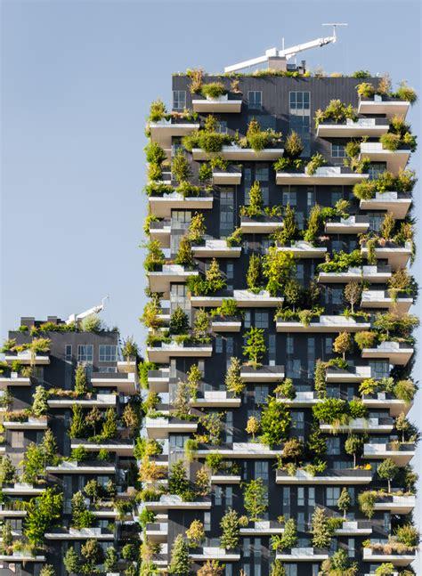 Vertical Garden Milan Here S How You Can Create Your Own Balcony Garden Hometimes