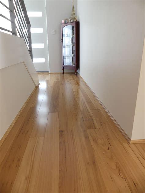 nsw blackbutt west lake flooring