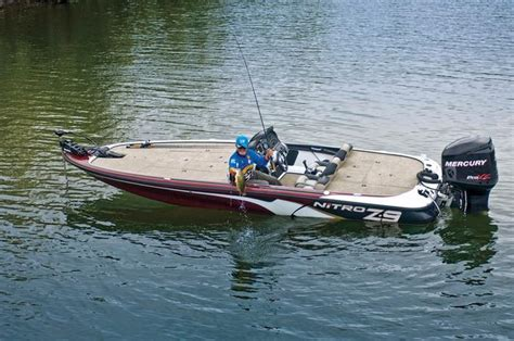 nitro bass boat value research 2010 nitro boats z 9 cdc on iboats