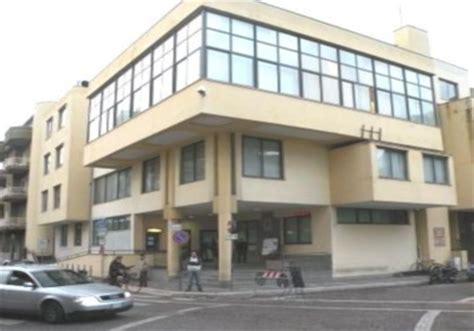 comune di san nicola la strada ufficio anagrafe s nicola la strada pulizia delle caditoie in via xx