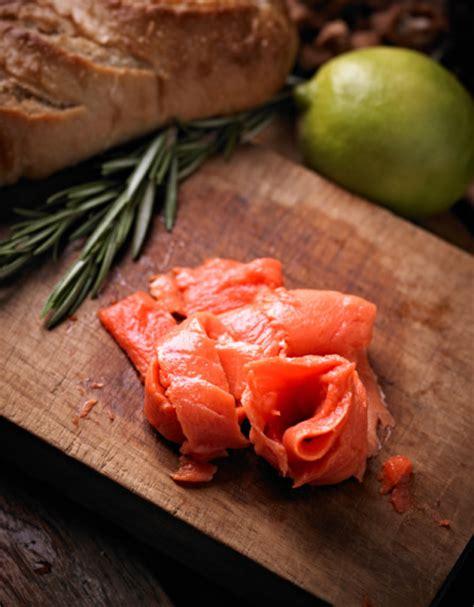 salmone fresco come cucinarlo come cucinare il salmone 10 ricette e 10 consigli