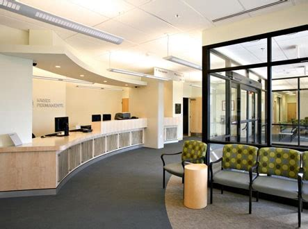 creating an efficient medical office design online intake forms ways to improve patient flow in a medical office