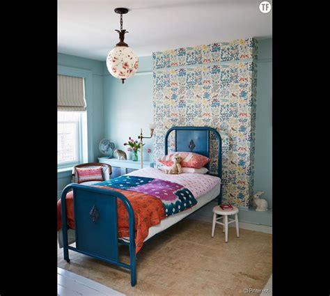 id馥 d馗o peinture chambre adulte chambre images about chambre on