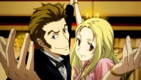 Baccano Bd voting of the month july 13 forums