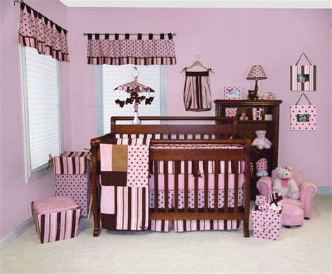 Bedroom Decorating Ideas For Baby by Baby Bedroom Design Ideas