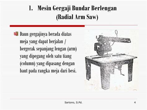Daun Gergaji Pita ppt peralatan pekerjaan kayu powerpoint presentation