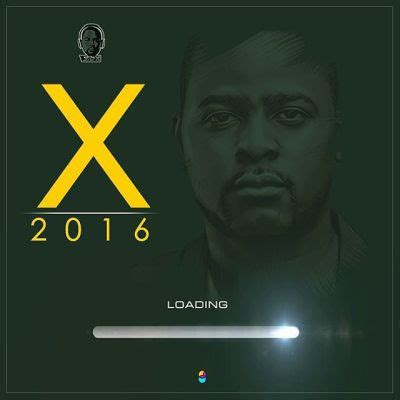 download mp3 dj xclusive cash only dj xclusive set to release sophomore album okhype com