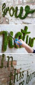 Homemade Europe Diy Design Genius 20 genius diy garden ideas on a budget coco29