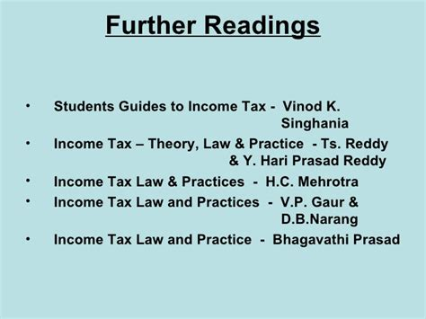 section 57 of income tax act income tax