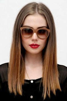 one length haircut below the shoulder google search 7 best hair cuts one length above the shoulders images on
