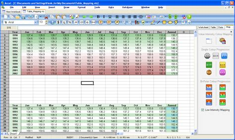 Spreadsheet Free Software by Free Spreadsheet Program Spreadsheets