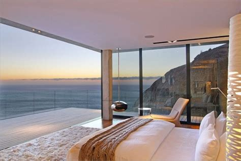 bedroom view 10 beautiful ideas for bedrooms decoration style