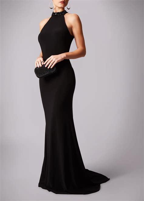 coolcat gala jurken gala jurk verhuur populaire jurken modellen 2018