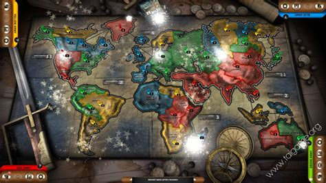 risk full version free download game risk the game of global domination download free full